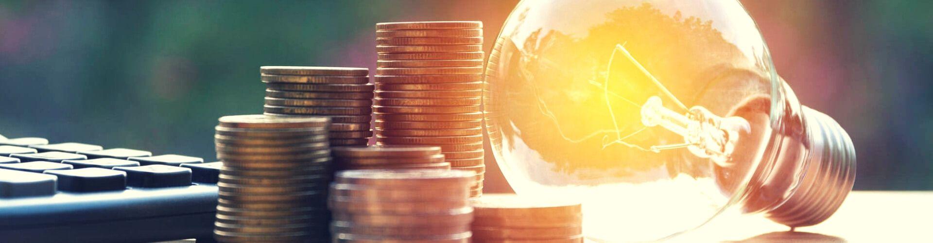 8 dicas valiosas para economizar energia e não tomar sustos na conta