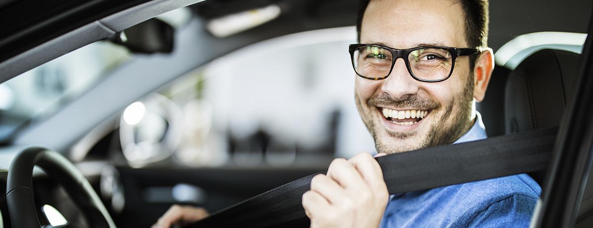 Como contribuir com a segurança no trânsito? Saiba agora!