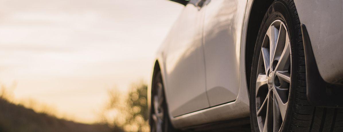 Lançamento de carros 2021: os 7 modelos mais esperados
