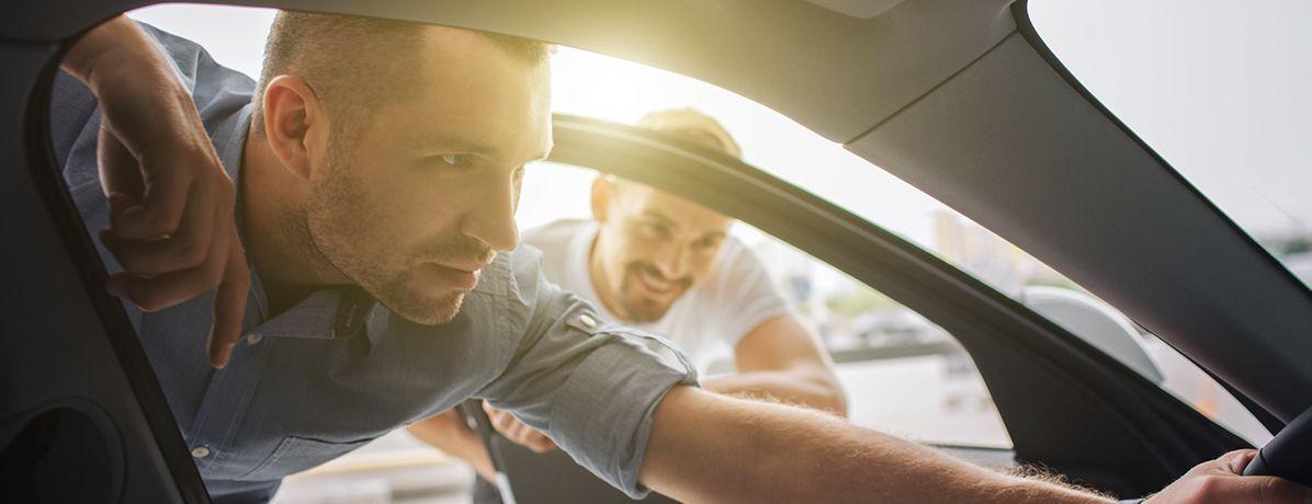 Pensando em vender o carro? 7 dicas para facilitar esse processo!