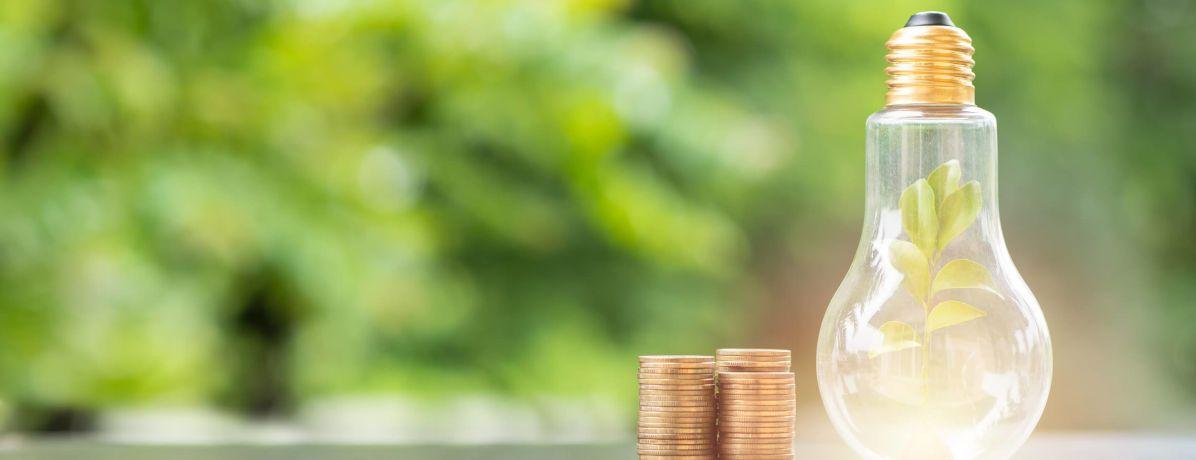 Afinal, como economizar energia? 7 dicas para ajudar você!