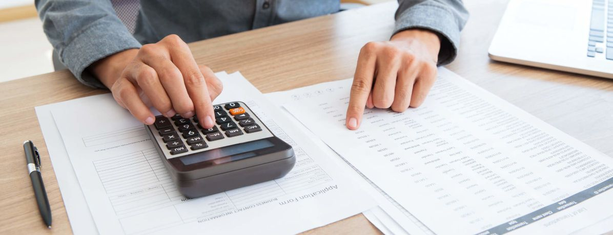 Afinal, como fugir dos juros do financiamento ao adquirir um bem?