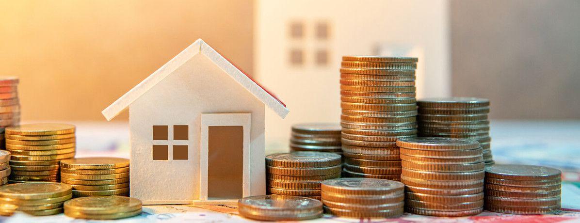 Afinal, vale a pena investir em uma casa para vender?