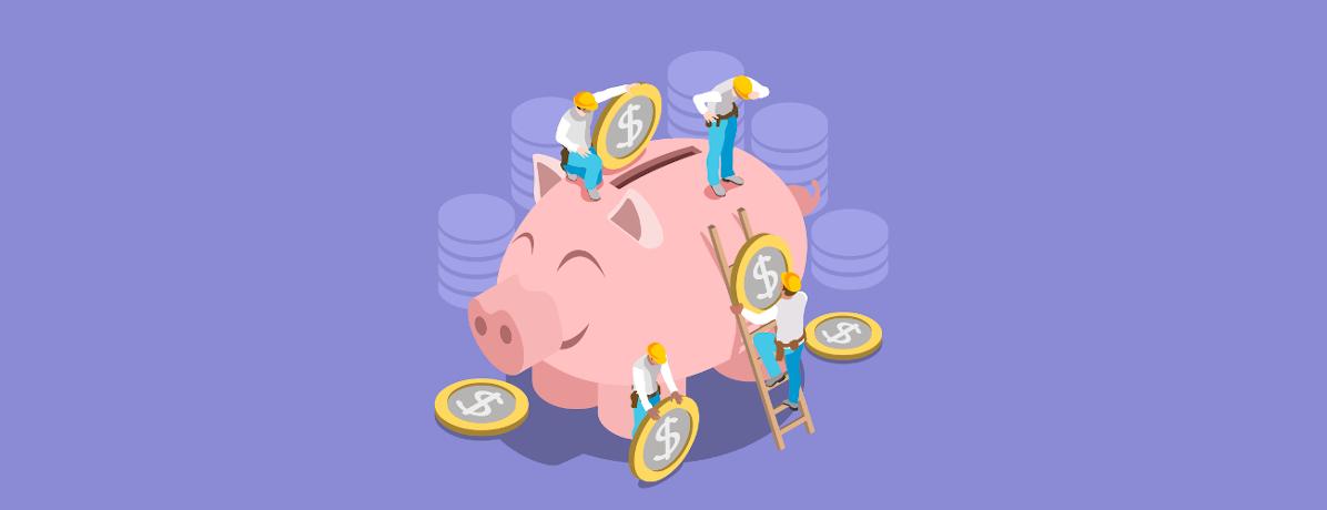 As vantagens do investimento no aquecido mercado de consórcios