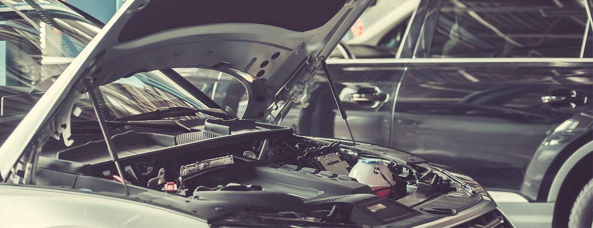 Como analisar o histórico do carro e garantir uma boa procedência
