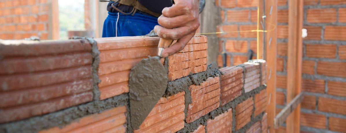 Como construir uma casa? Veja agora o passo a passo!