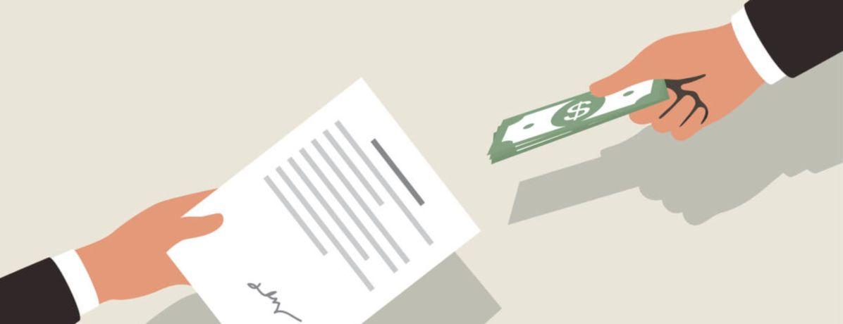 Como recuperar dinheiro de consórcio cancelado: veja o que fazer