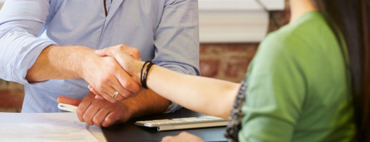 Condições para pagar consórcio com FGTS