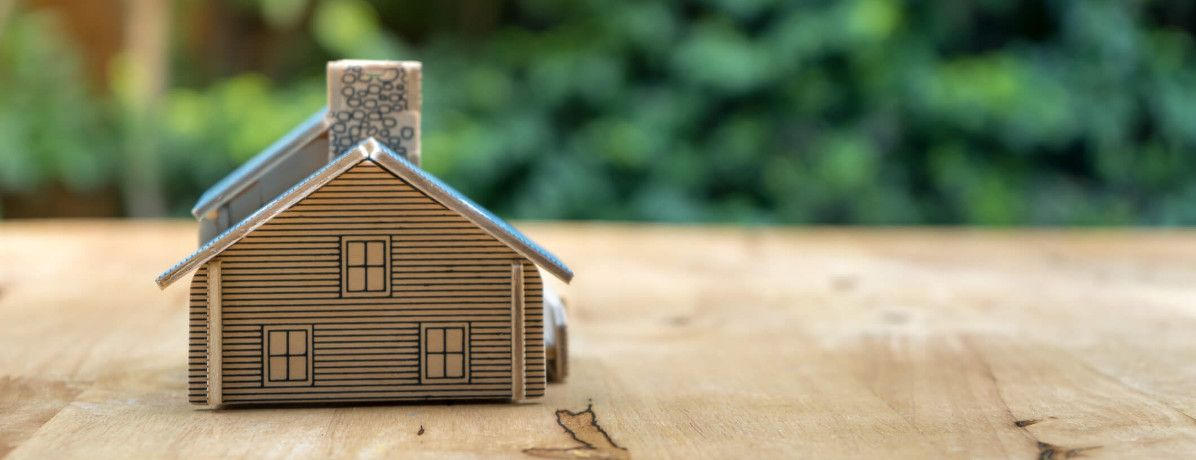 Consórcio de casa: por que optar pela Racon Consórcios?