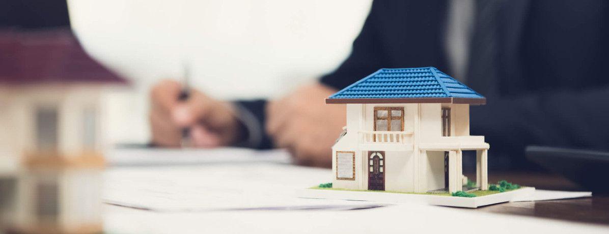 Consórcio de imóveis: como funciona e por que fazer