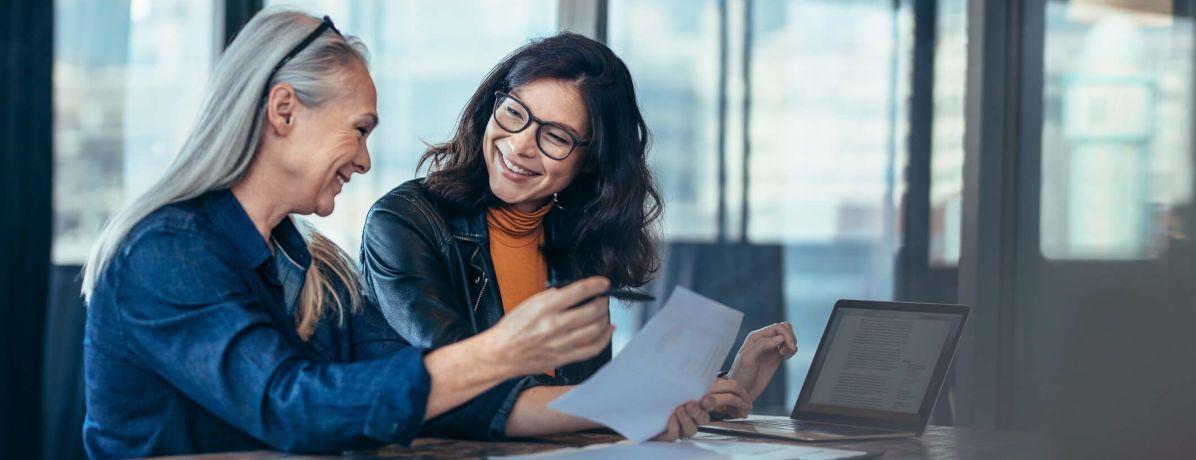 Consórcio é um bom negócio: 5 motivos que provam isso!