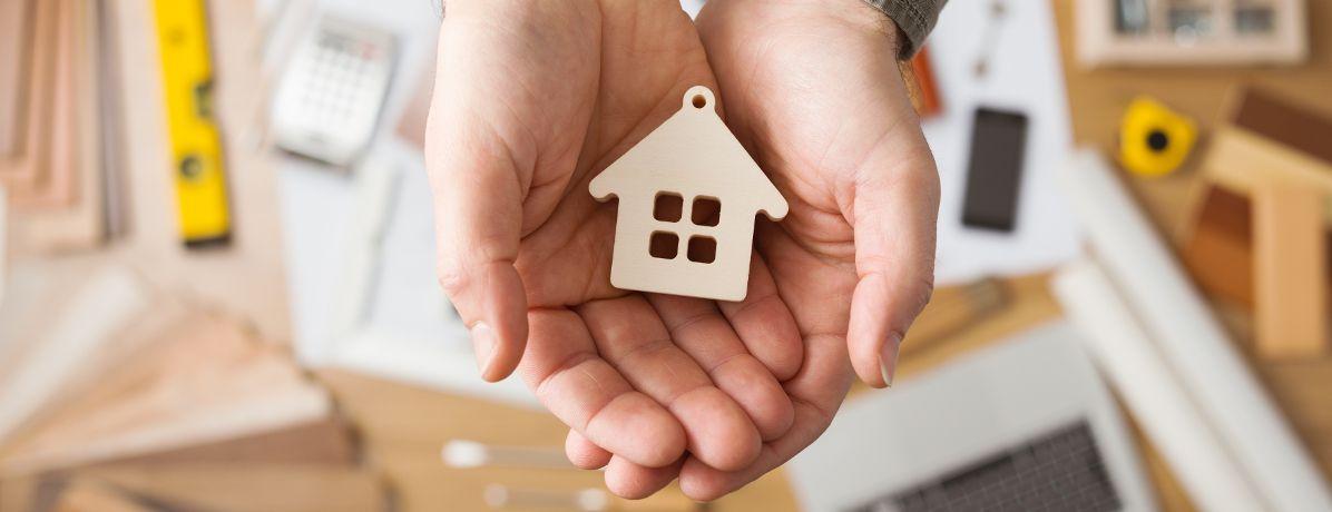Consórcio imobiliário vale a pena? Solucione suas 16 maiores dúvidas