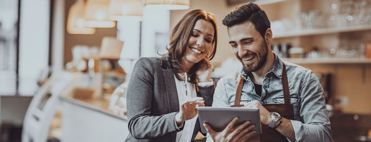 Consórcio para empresas: comece a planejar para crescer