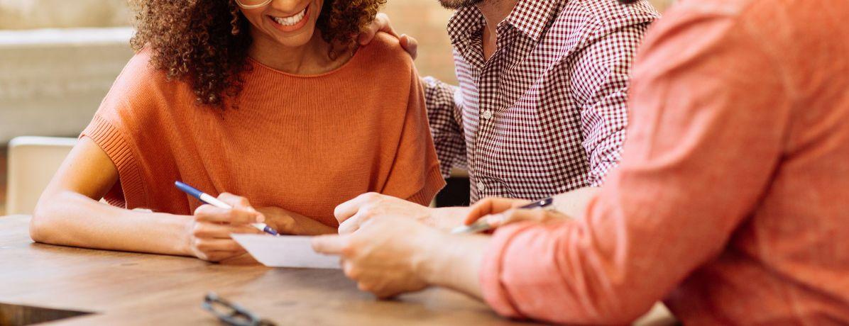 8 cuidados na hora de comprar um consórcio contemplado