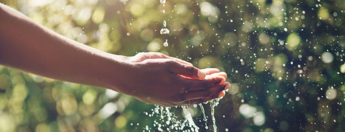 9 dicas para economizar água e pensar mais no planeta