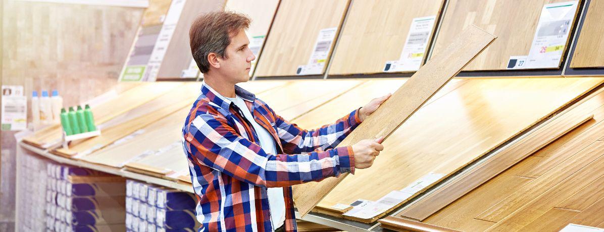 7 dicas para escolher os melhores materiais para a sua construção