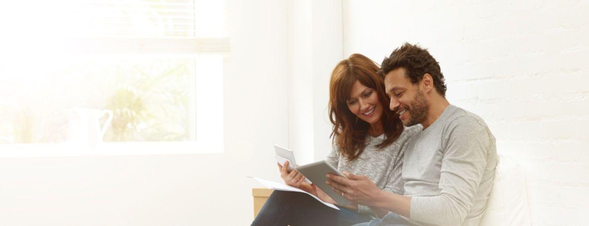 7 dicas para reduzir gastos ao iniciar um consórcio
