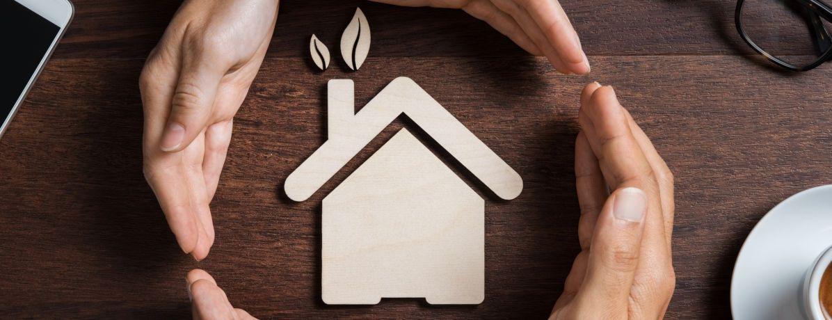 13 dicas para ter uma casa sustentável e cooperar com o meio ambiente