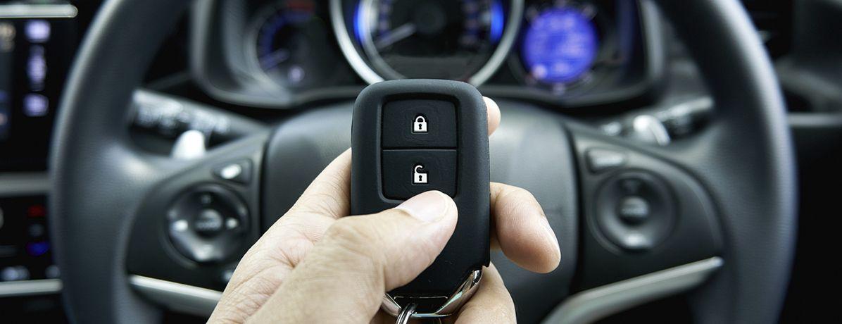 9 dicas para trocar de carro sem prejudicar o orçamento doméstico