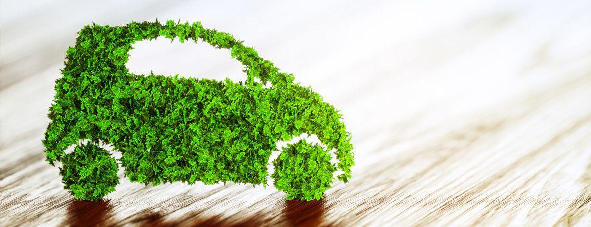 Dirigindo com sustentabilidade: confira os 9 carros menos poluentes