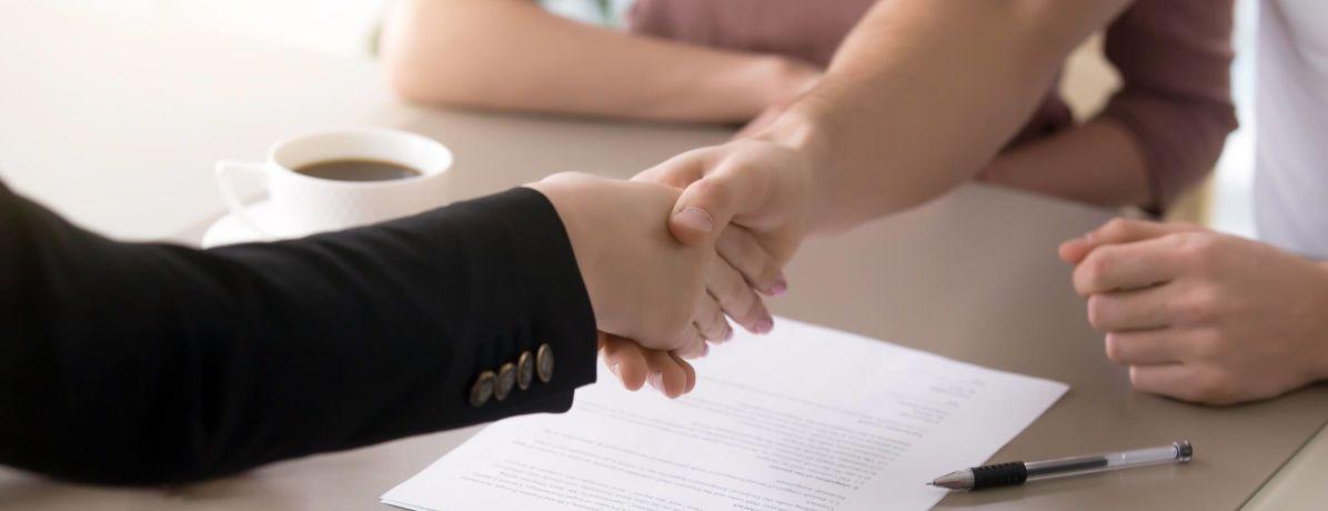 É possível vender cota de consórcio? Entenda como funciona!