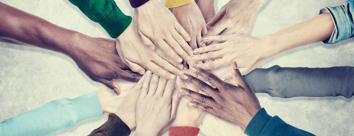 Economia colaborativa: entenda como funciona a alternativa que cresce frente à crise
