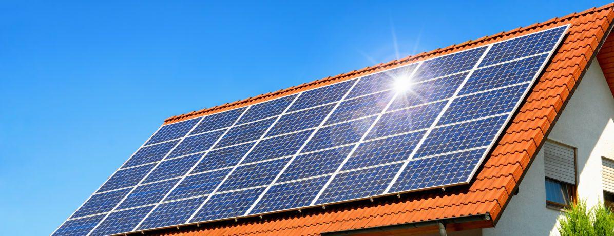Energia solar: por que é a melhor opção?