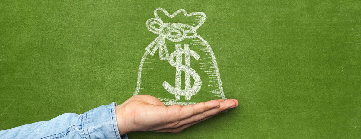 Entenda como investir em consórcio é ideal para garantir o futuro