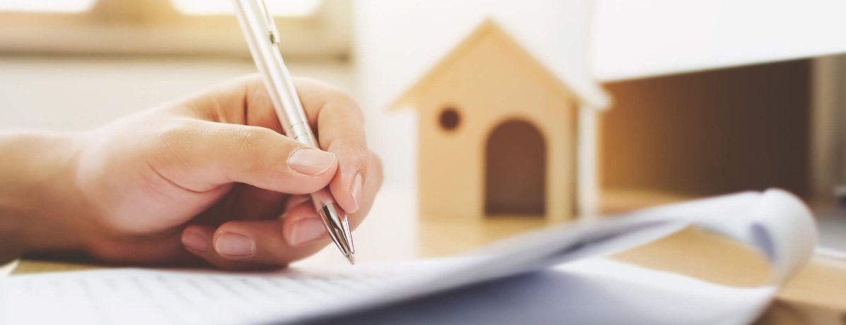 11 erros ao contratar um consórcio imobiliário: veja como evitá-los!