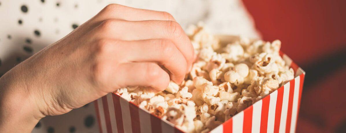 17 filmes arrasadores para aprender a lidar com dinheiro