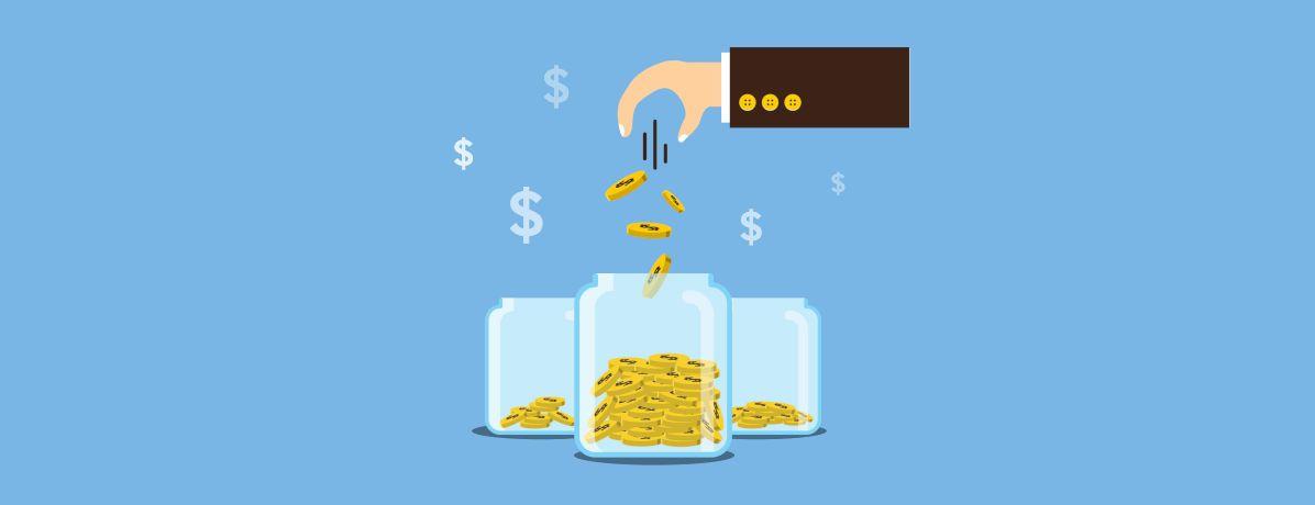Ganhar dinheiro com consórcio: é possível e ainda rende bem!
