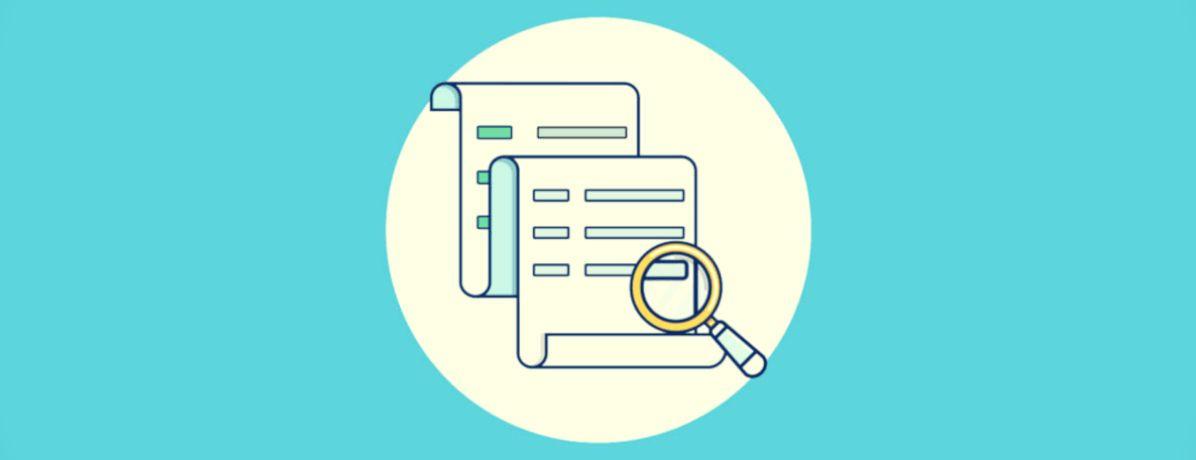 Glossário do consórcio: 39 principais termos e seu significados