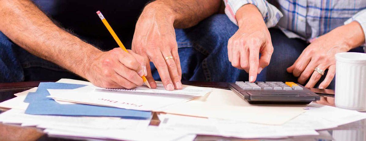 Mercado de consórcios: solucione as suas 6 maiores dúvidas