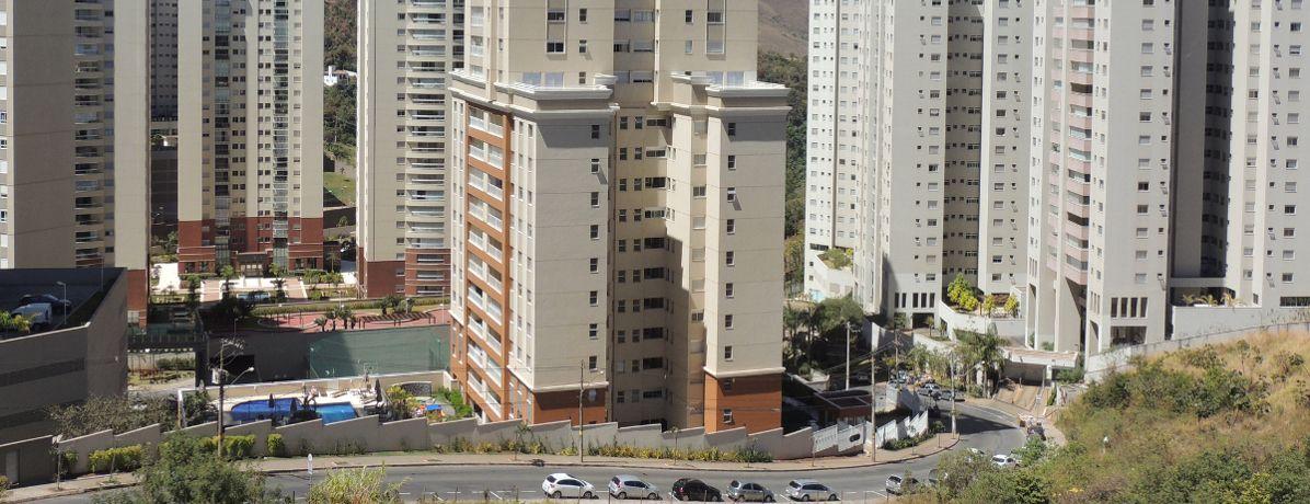 6 mitos e verdades sobre viver em condomínio: confira!
