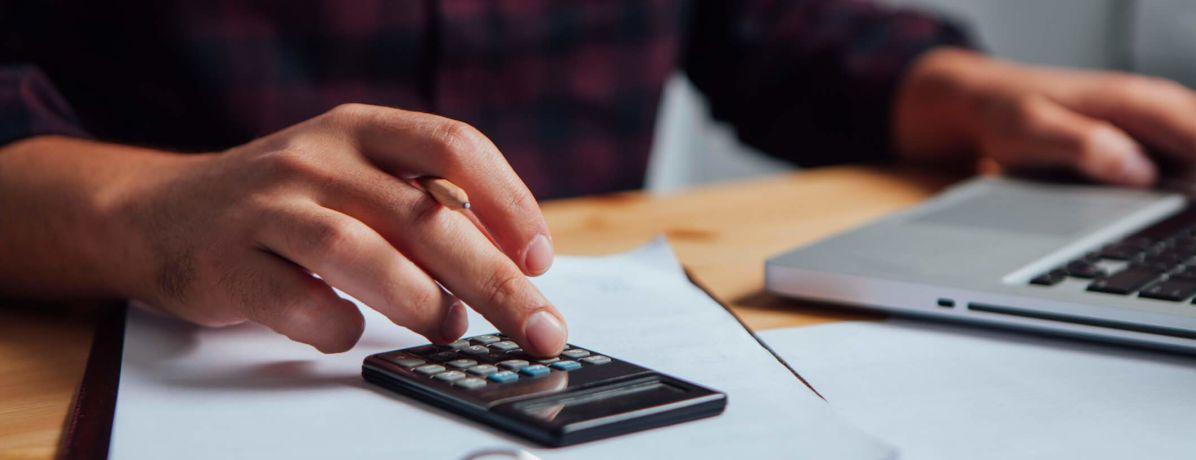 Não sabe como sair das dívidas? Veja como o consórcio pode ajudar