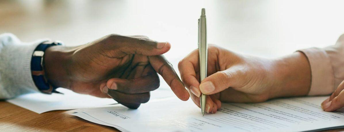 O que é e como funciona a alteração do valor da carta de crédito no consórcio?