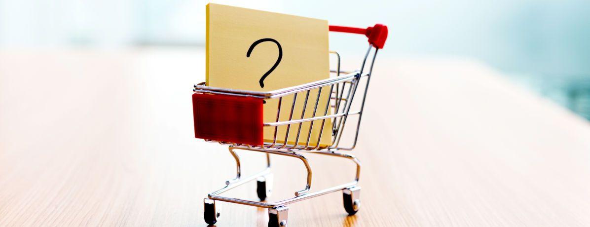 O que é melhor: financiamento ou consórcio?
