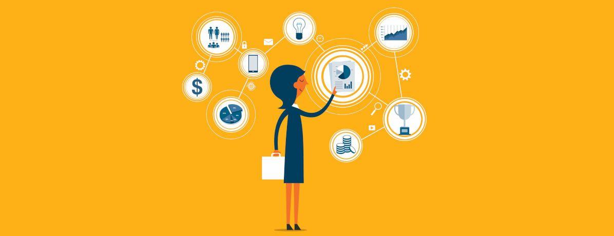 O que faz uma administradora de consórcio e como escolher a ideal?