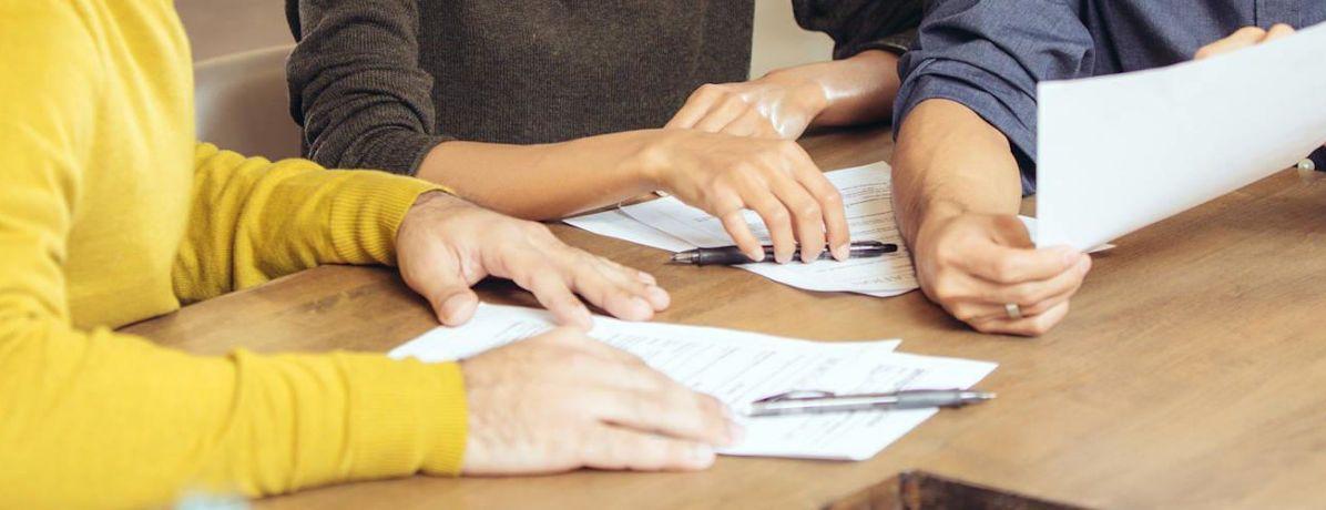 10 passos para utilizar a carta de crédito do seu consórcio