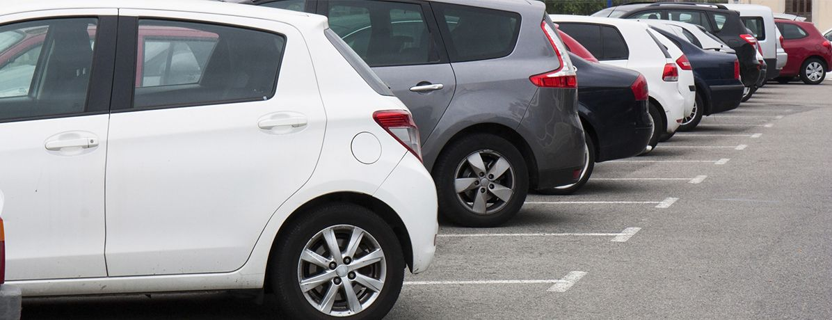 Quais são as melhores cores de carro para facilitar a revenda?