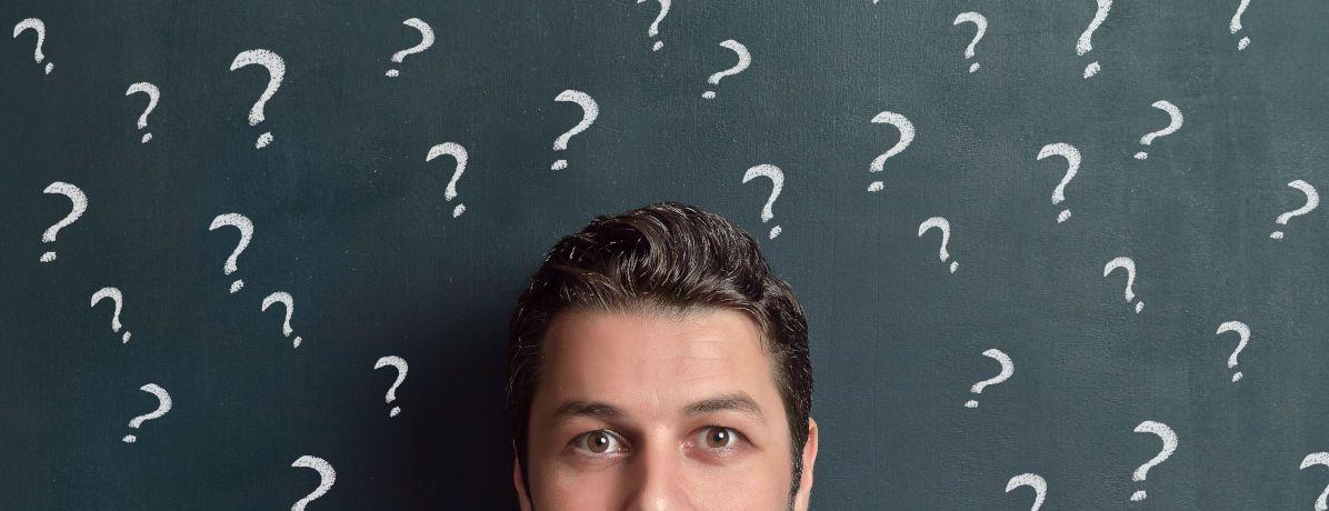 Qual a diferença entre financiamento e consórcio?