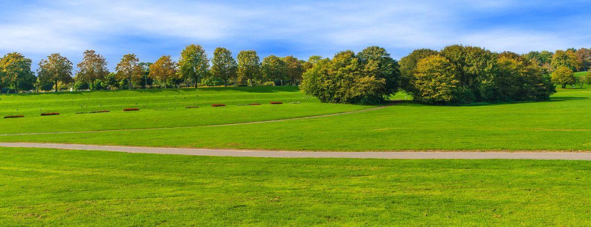 Quando investir em terrenos pode ser um bom negócio?