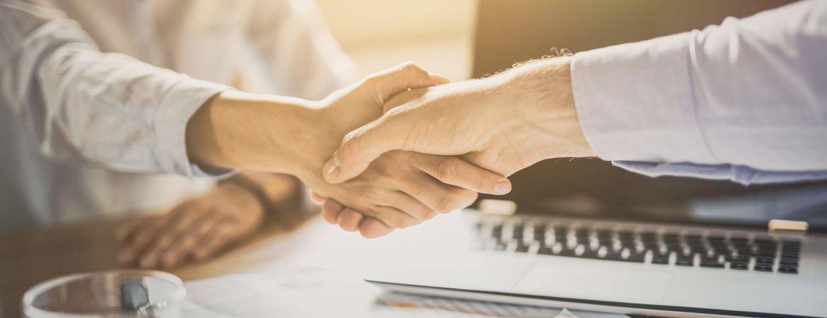 Quer saber se um consórcio é confiável? Veja como avaliar