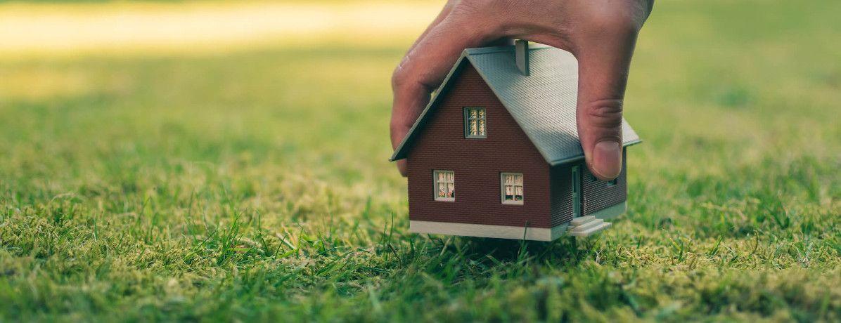 Quero comprar um terreno: 10 elementos para observar e fazer um bom negócio