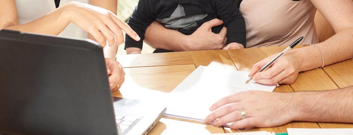 Saiba quais os principais cuidados ao contratar um consórcio
