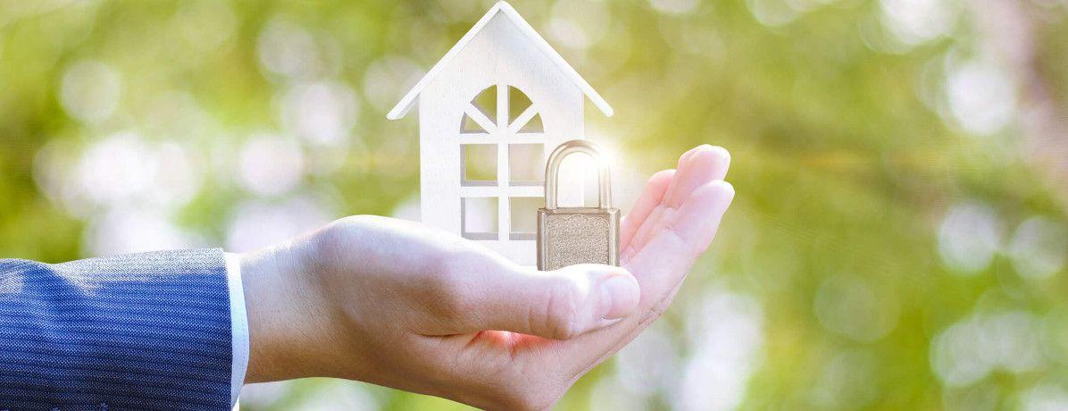 Segurança residencial: 4 dicas para proteger a sua casa