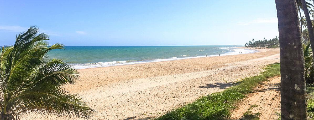 Vale a pena investir em um terreno na praia? Veja como adquirir um!
