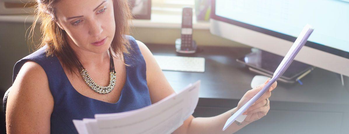 Vale a pena quitar o financiamento com consórcio? Leia e entenda