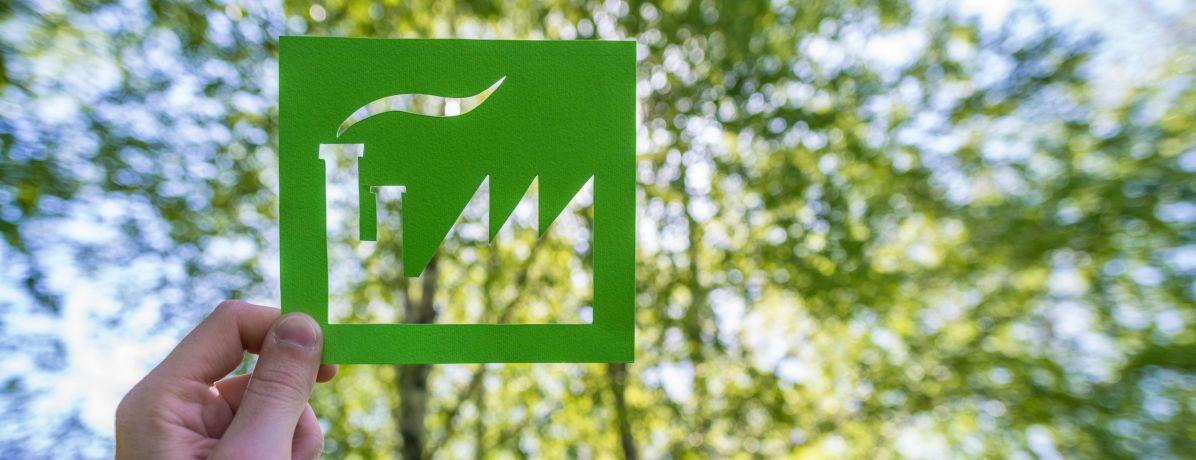 6 vantagens de adotar a sustentabilidade nas empresas