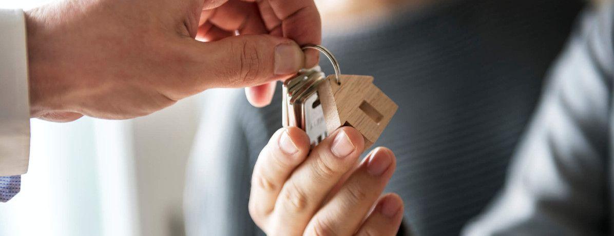 7 vantagens de optar por uma casa como primeiro imóvel